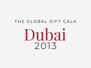 Dubai 2013