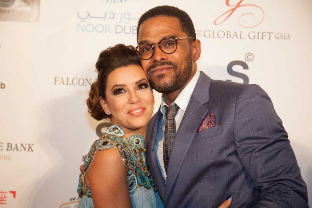 the-global-gift-gala-dubai-2013-1