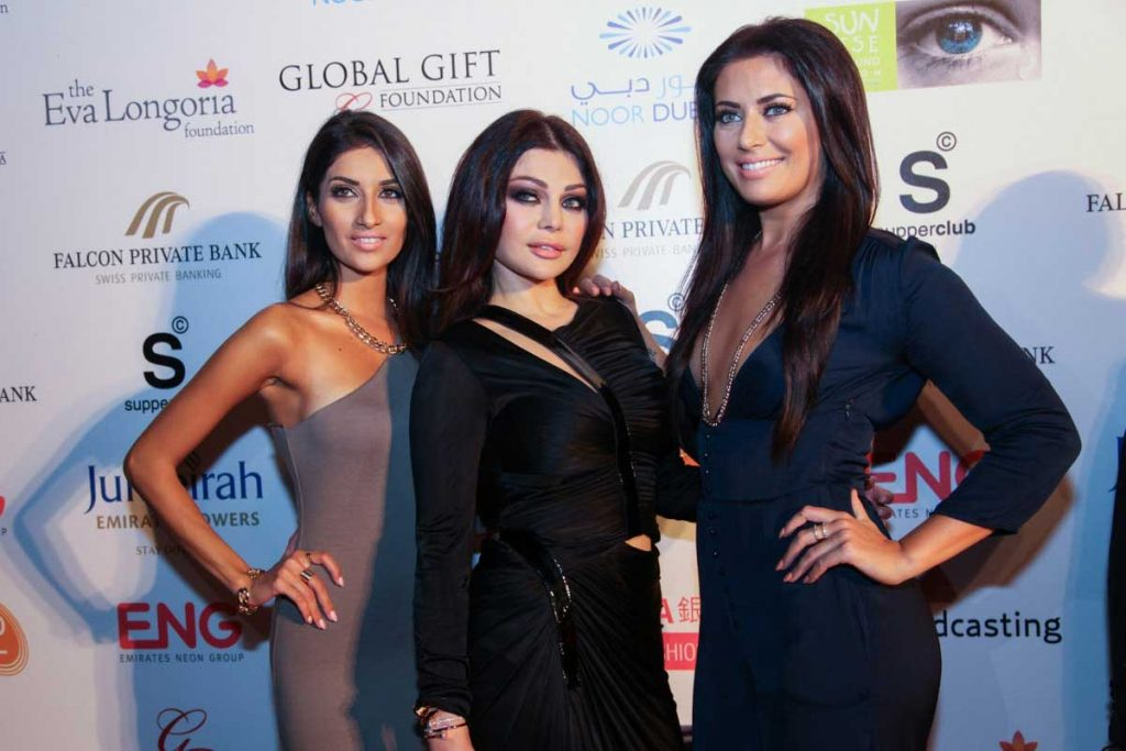 the-global-gift-gala-dubai-2013-11