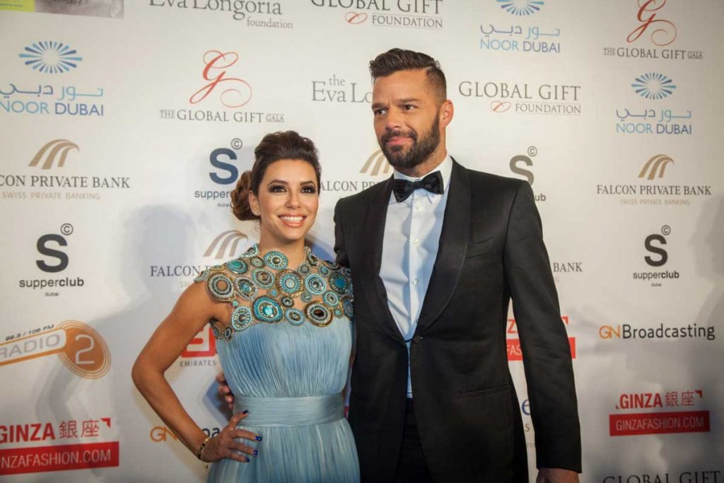 the-global-gift-gala-dubai-2013-12