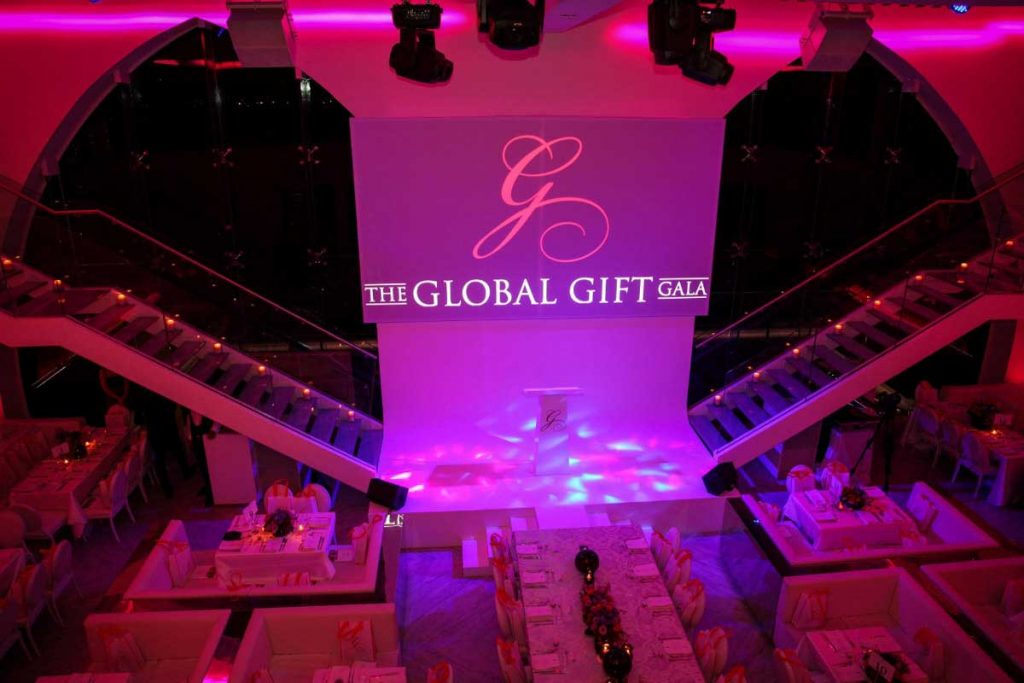the-global-gift-gala-dubai-2013-13
