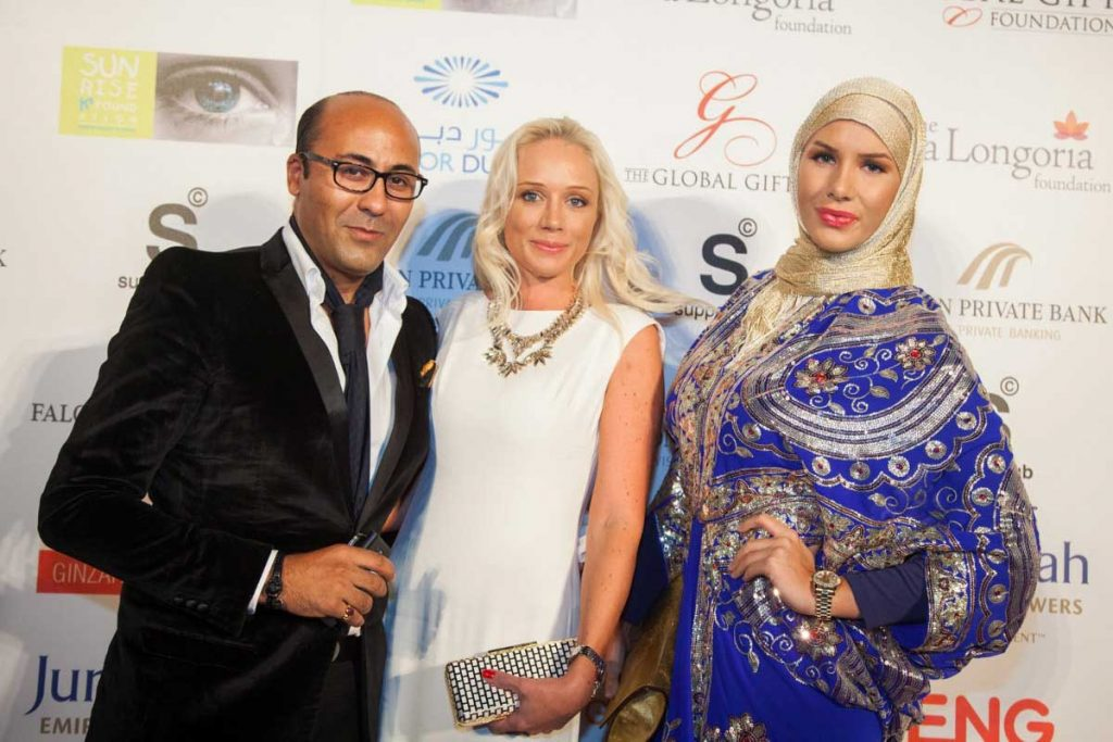 the-global-gift-gala-dubai-2013-16