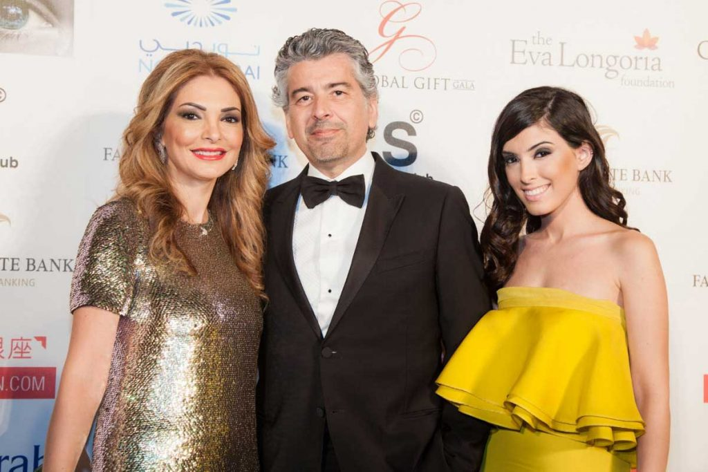 the-global-gift-gala-dubai-2013-17