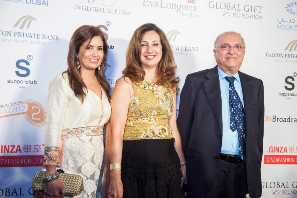 the-global-gift-gala-dubai-2013-18
