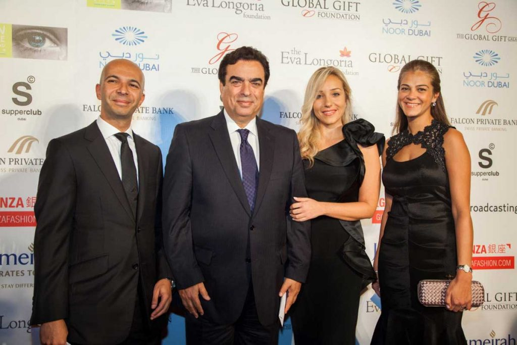the-global-gift-gala-dubai-2013-19