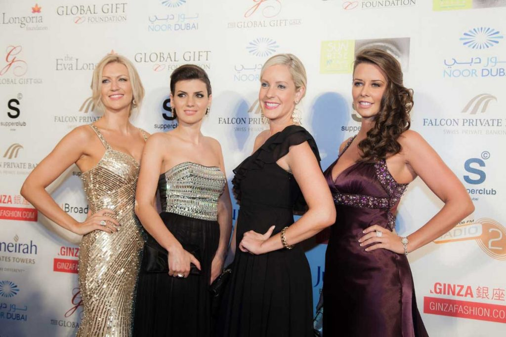 the-global-gift-gala-dubai-2013-20