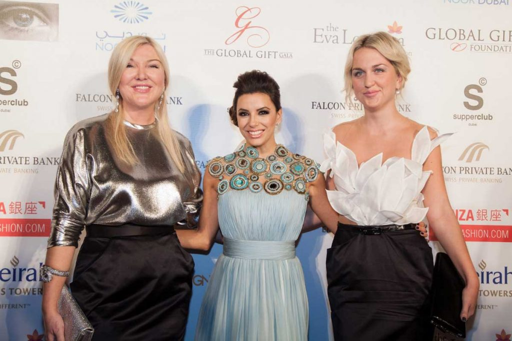 the-global-gift-gala-dubai-2013-21