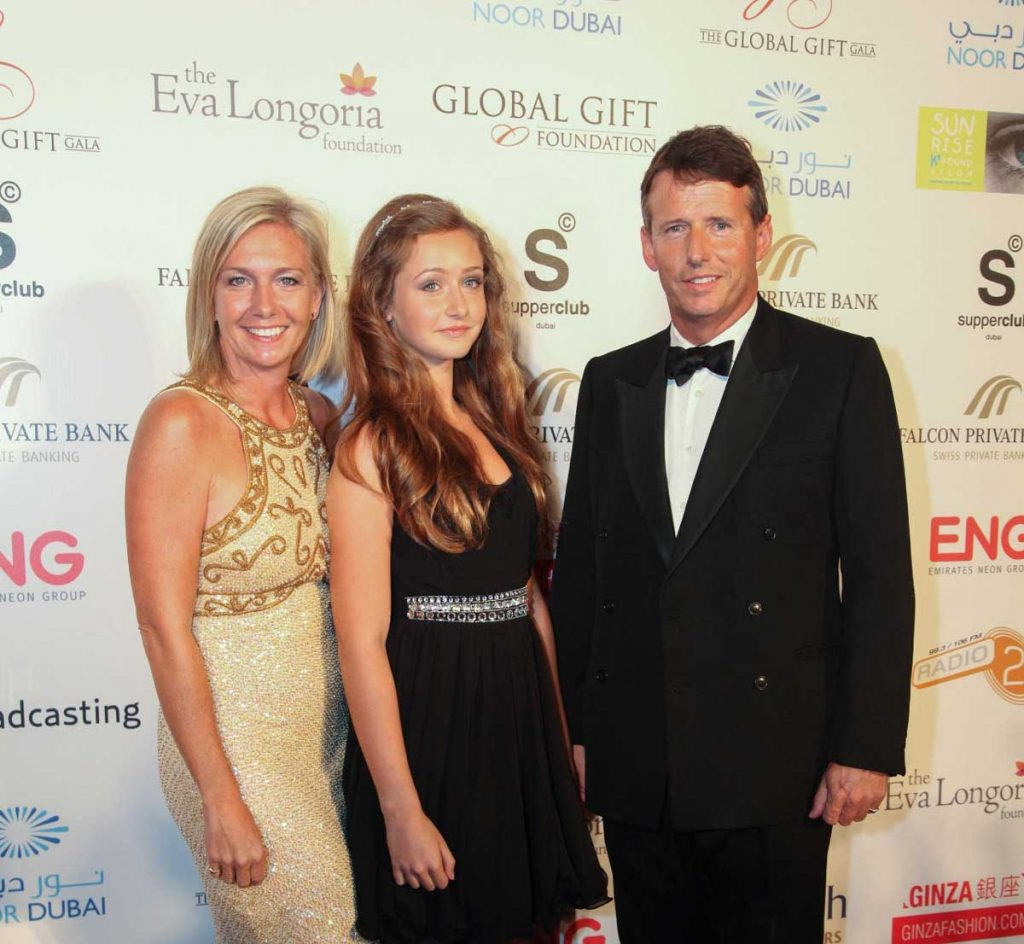 the-global-gift-gala-dubai-2013-22
