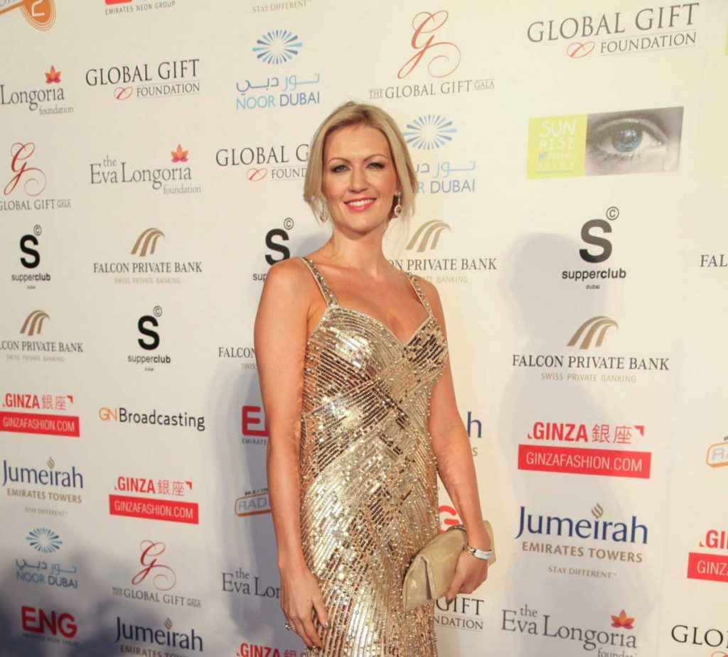 the-global-gift-gala-dubai-2013-23