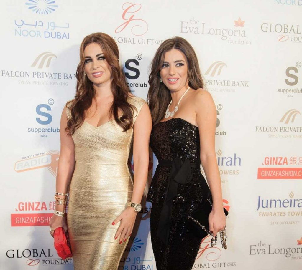 the-global-gift-gala-dubai-2013-24