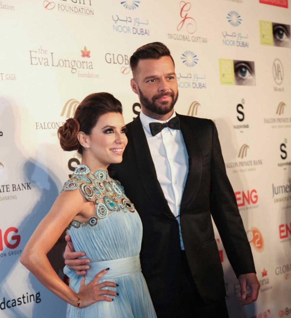 the-global-gift-gala-dubai-2013-25