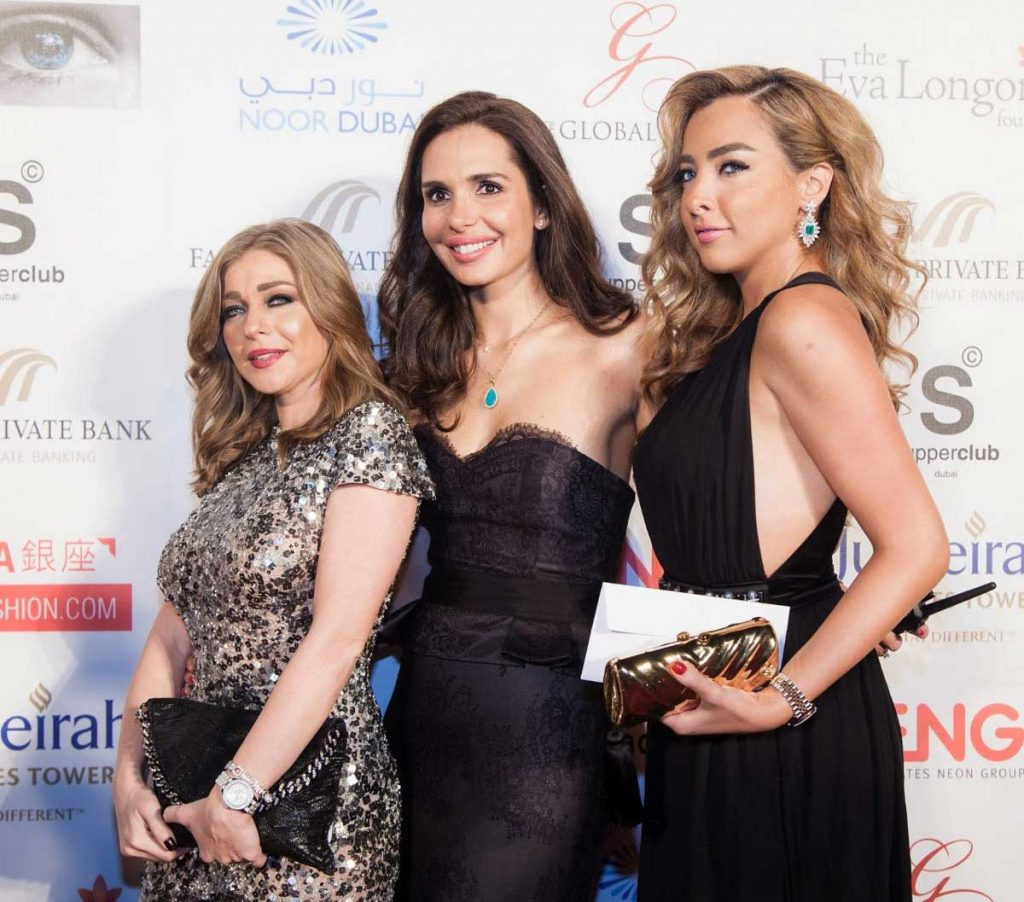 the-global-gift-gala-dubai-2013-26