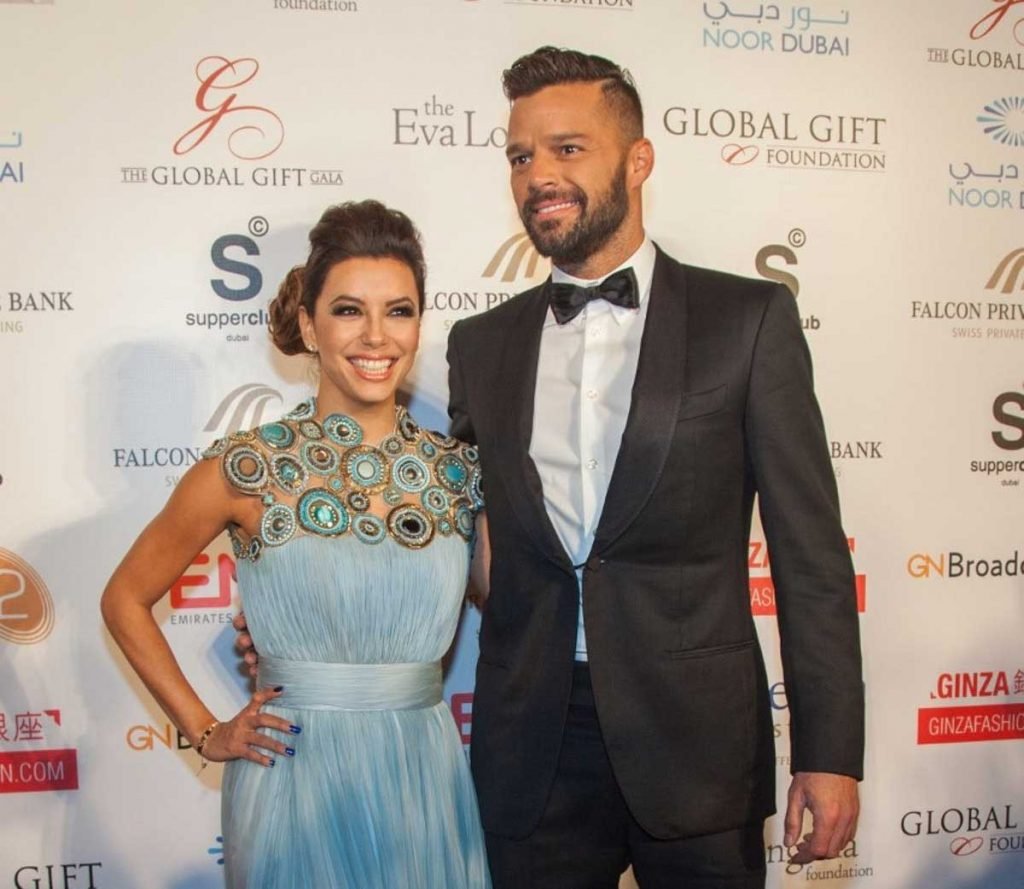 the-global-gift-gala-dubai-2013-27