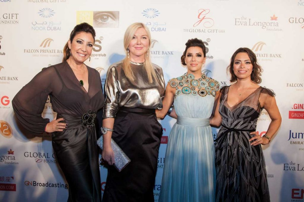 the-global-gift-gala-dubai-2013-28