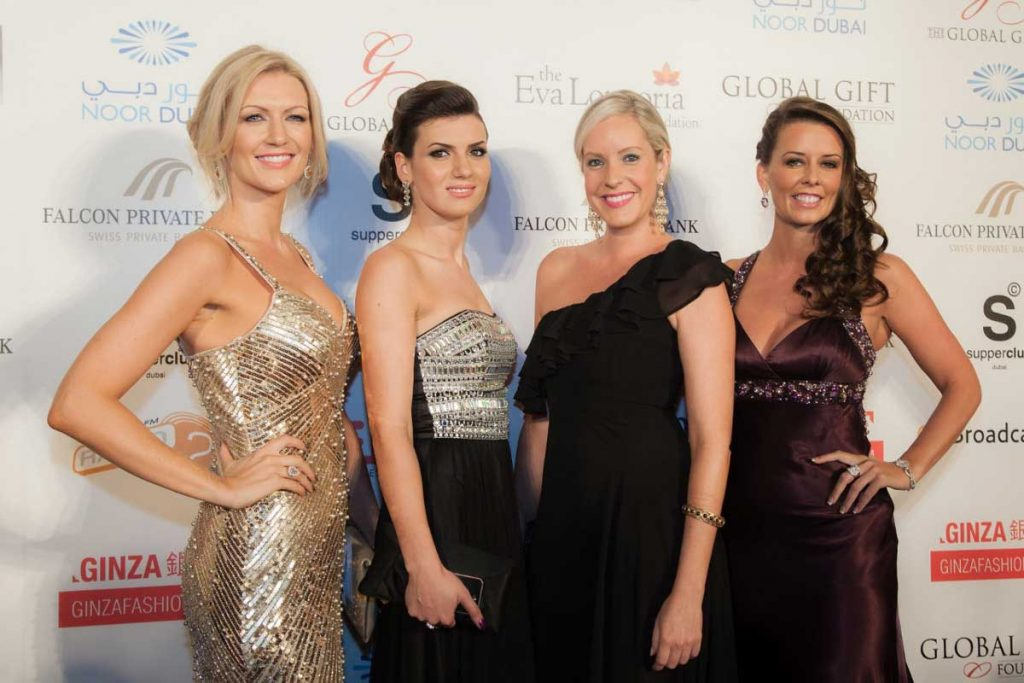 the-global-gift-gala-dubai-2013-31