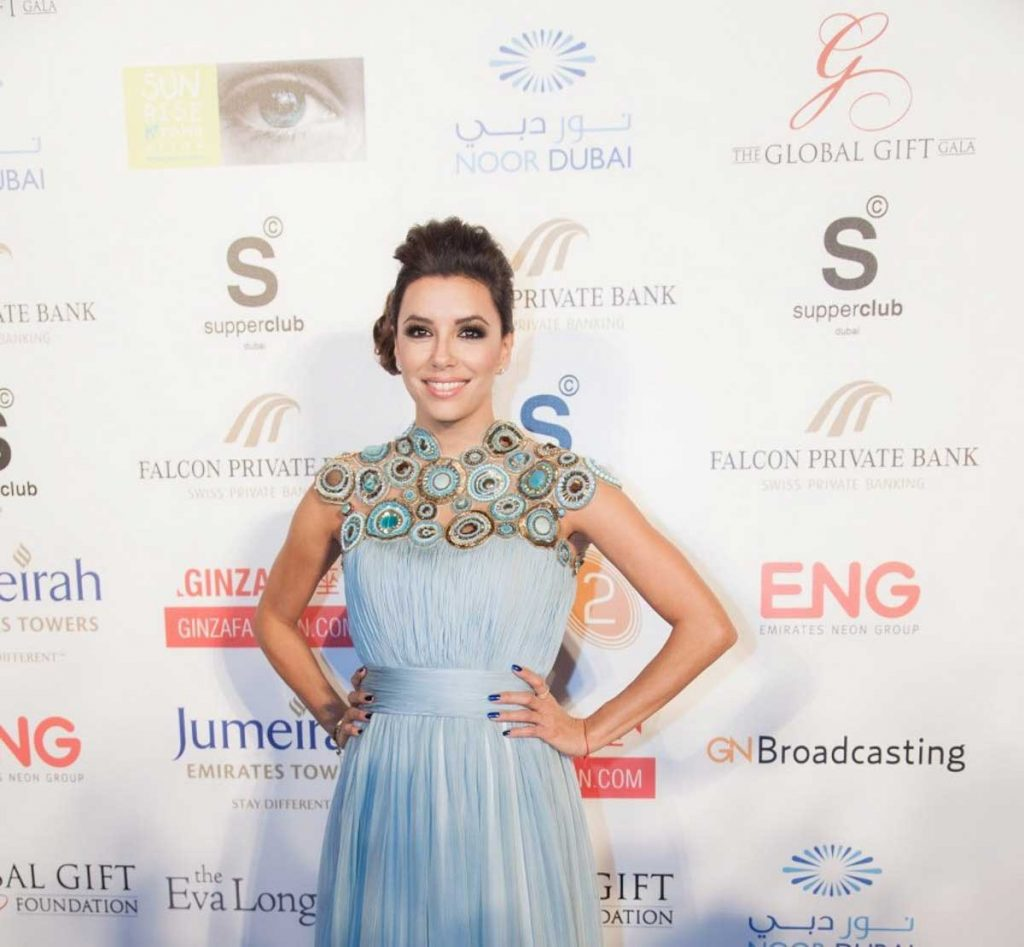 the-global-gift-gala-dubai-2013-33