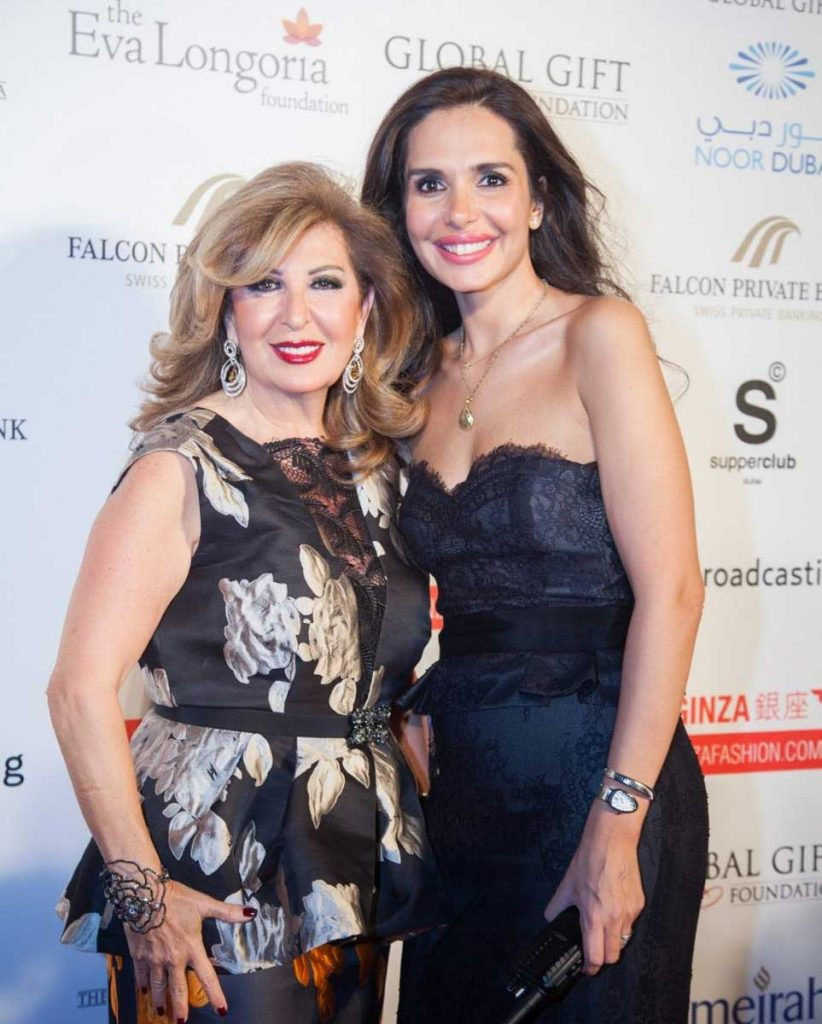 the-global-gift-gala-dubai-2013-35