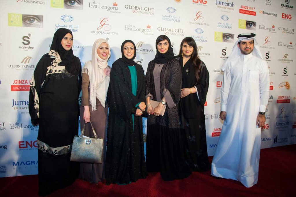 the-global-gift-gala-dubai-2013-36