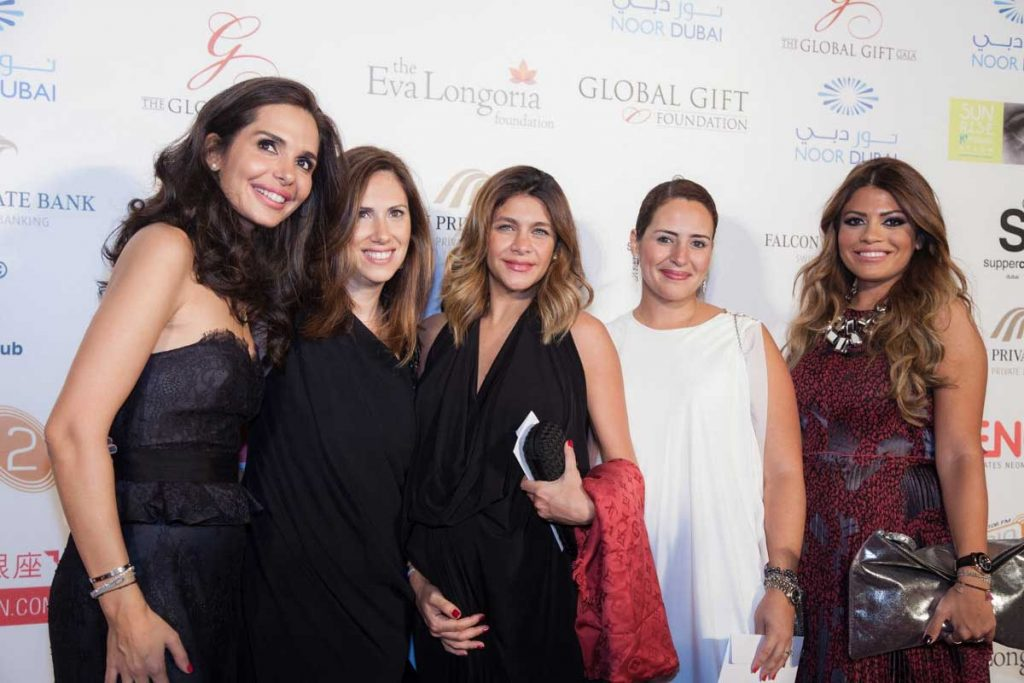 the-global-gift-gala-dubai-2013-37