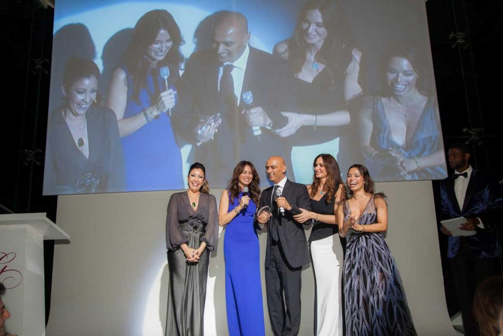 the-global-gift-gala-dubai-2013-4