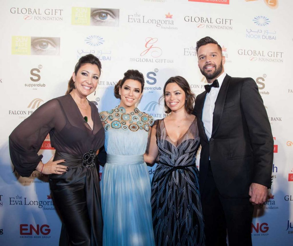 the-global-gift-gala-dubai-2013-41