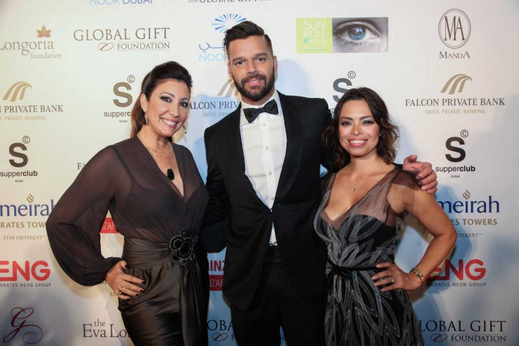the-global-gift-gala-dubai-2013-42