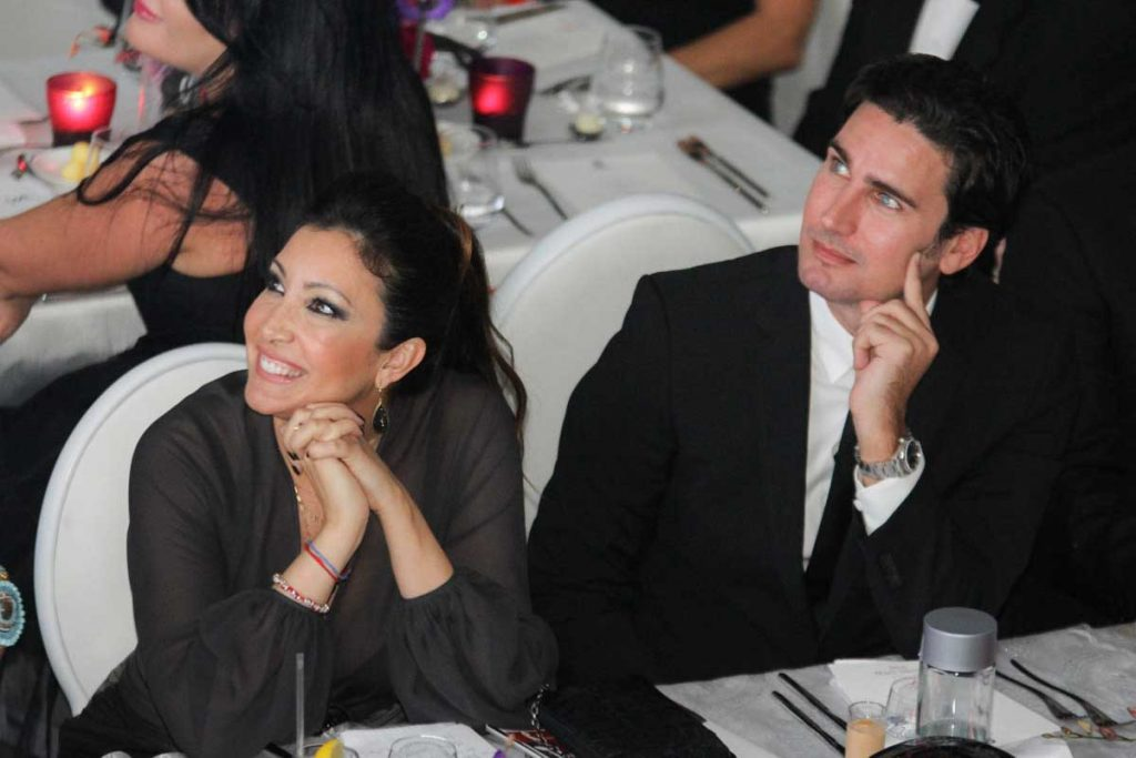 the-global-gift-gala-dubai-2013-44