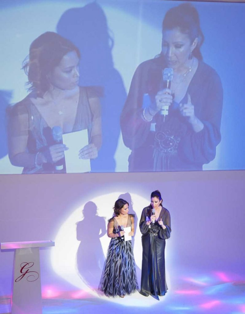 the-global-gift-gala-dubai-2013-46