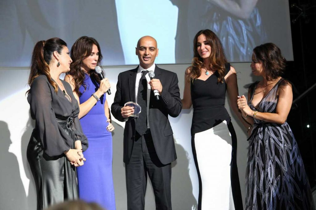 the-global-gift-gala-dubai-2013-5