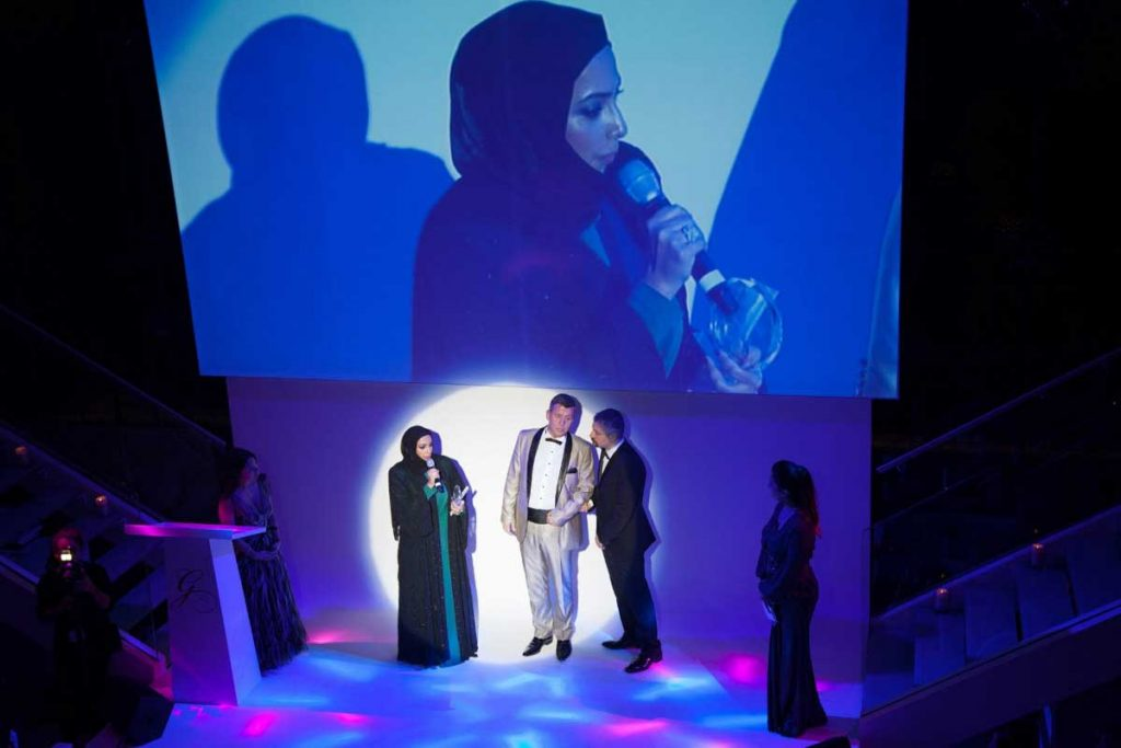 the-global-gift-gala-dubai-2013-53