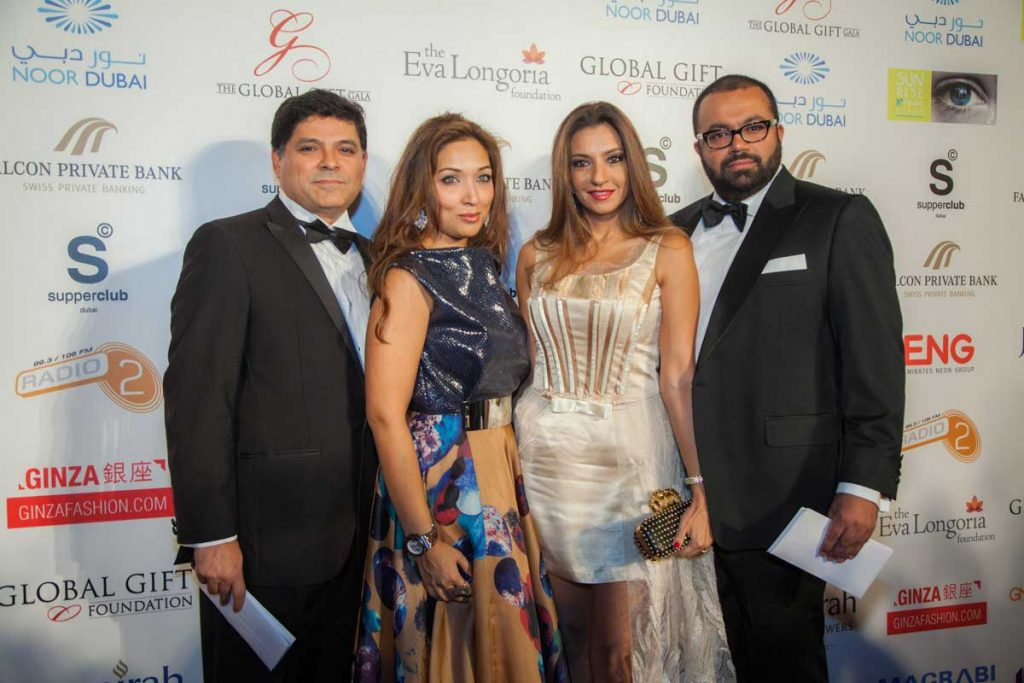 the-global-gift-gala-dubai-2013-58
