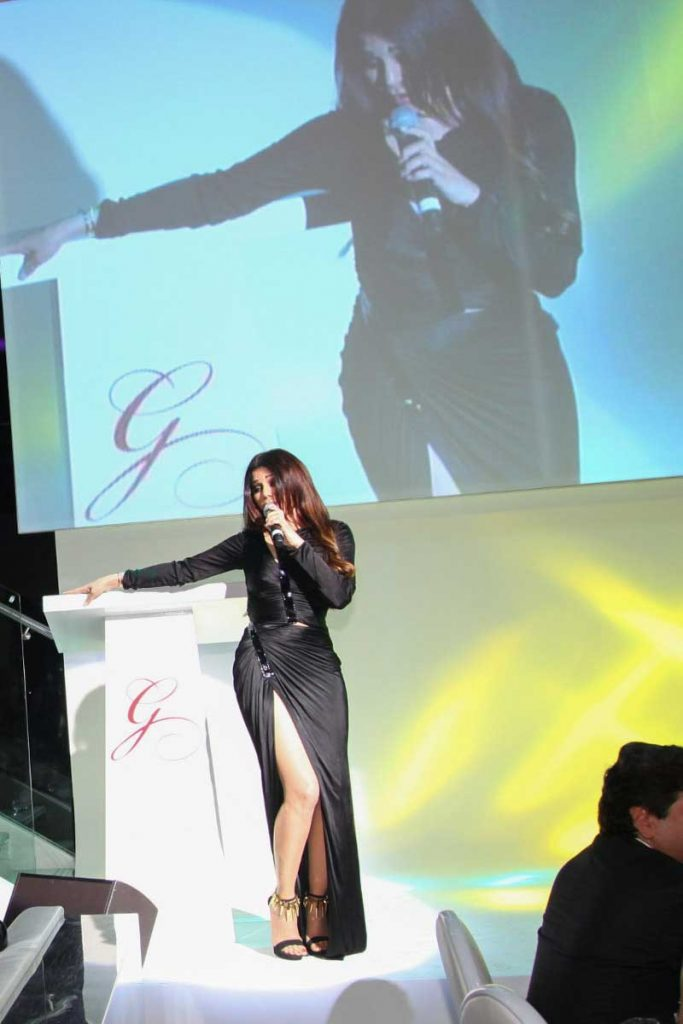 the-global-gift-gala-dubai-2013-7