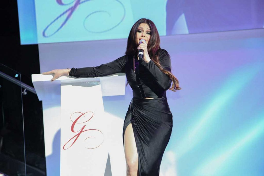 the-global-gift-gala-dubai-2013-9