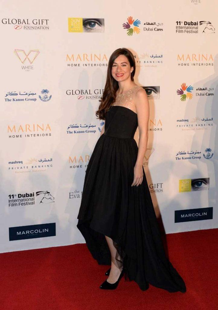 the-global-gift-gala-dubai-2014-10