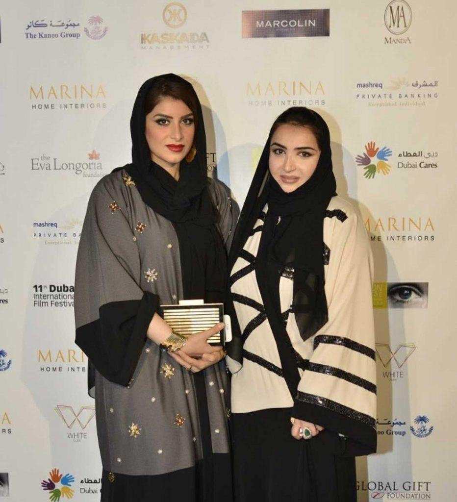 the-global-gift-gala-dubai-2014-7