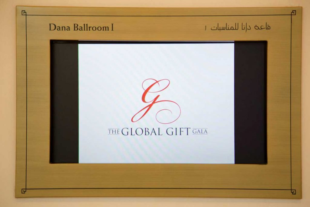 the-global-gift-gala-dubai-2015-1
