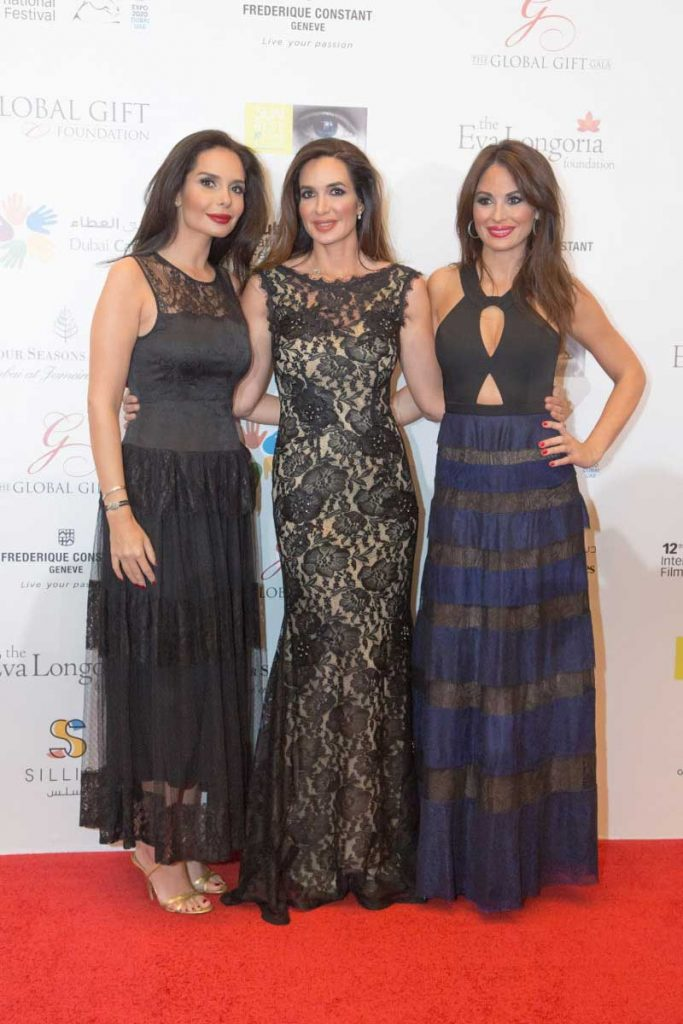 the-global-gift-gala-dubai-2015-10