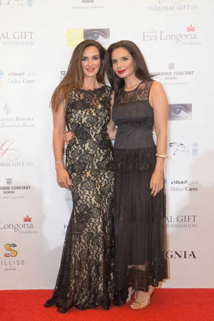 the-global-gift-gala-dubai-2015-11