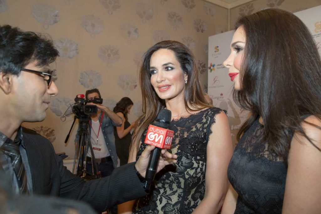 the-global-gift-gala-dubai-2015-12