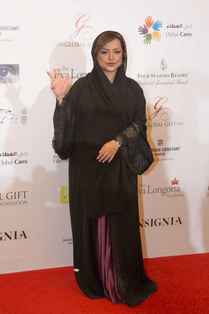 the-global-gift-gala-dubai-2015-13