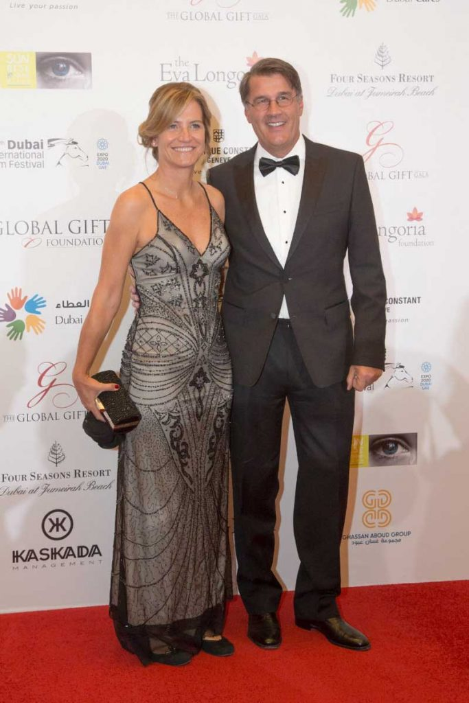 the-global-gift-gala-dubai-2015-15
