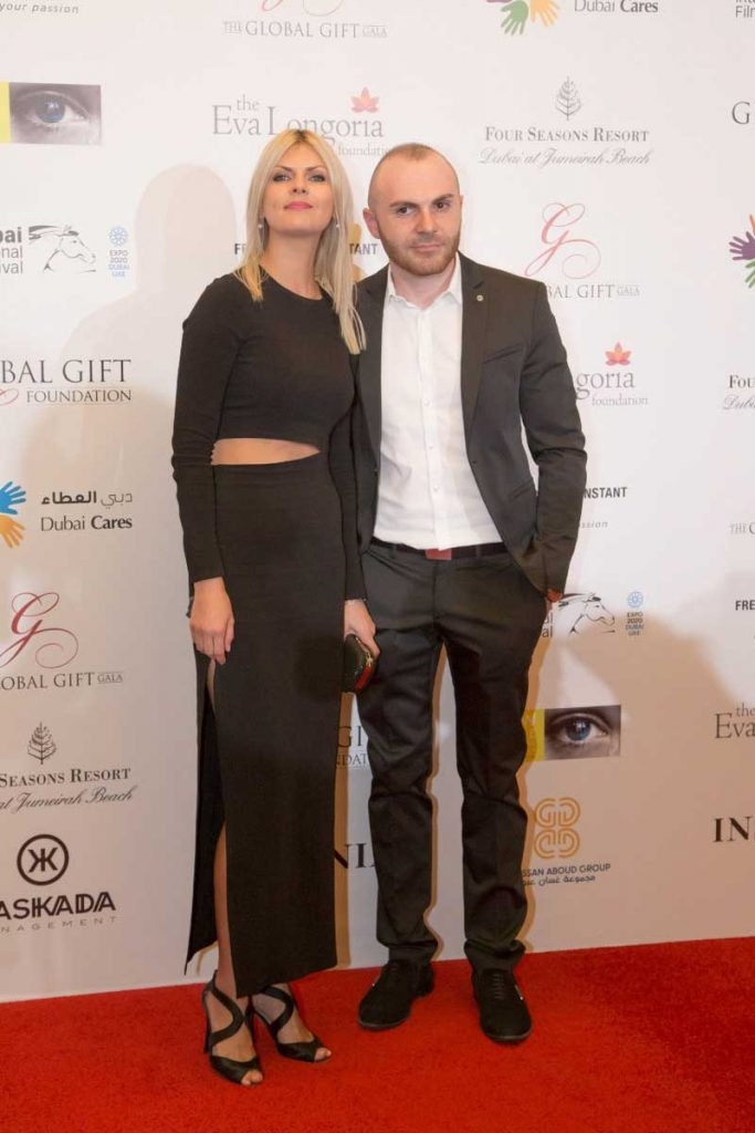 the-global-gift-gala-dubai-2015-16