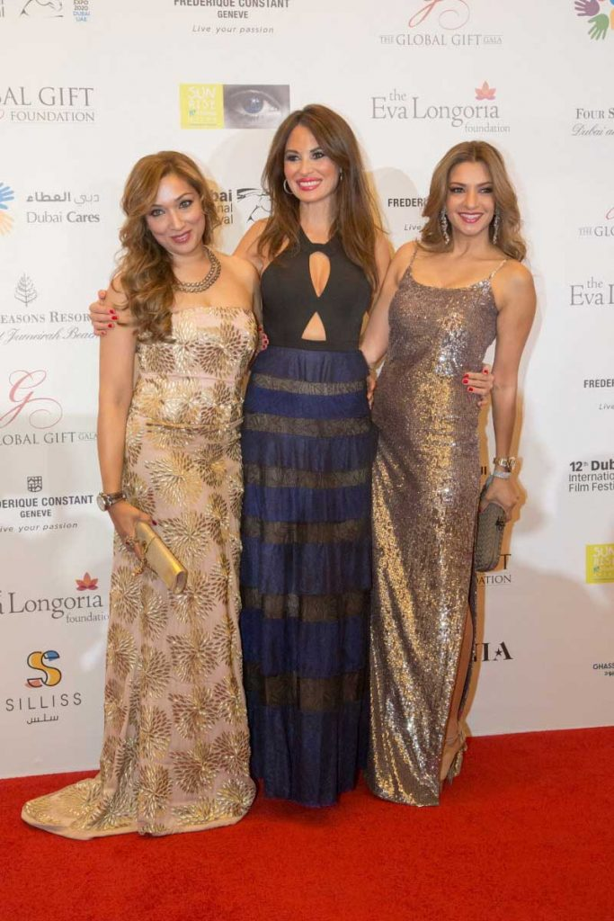 the-global-gift-gala-dubai-2015-18