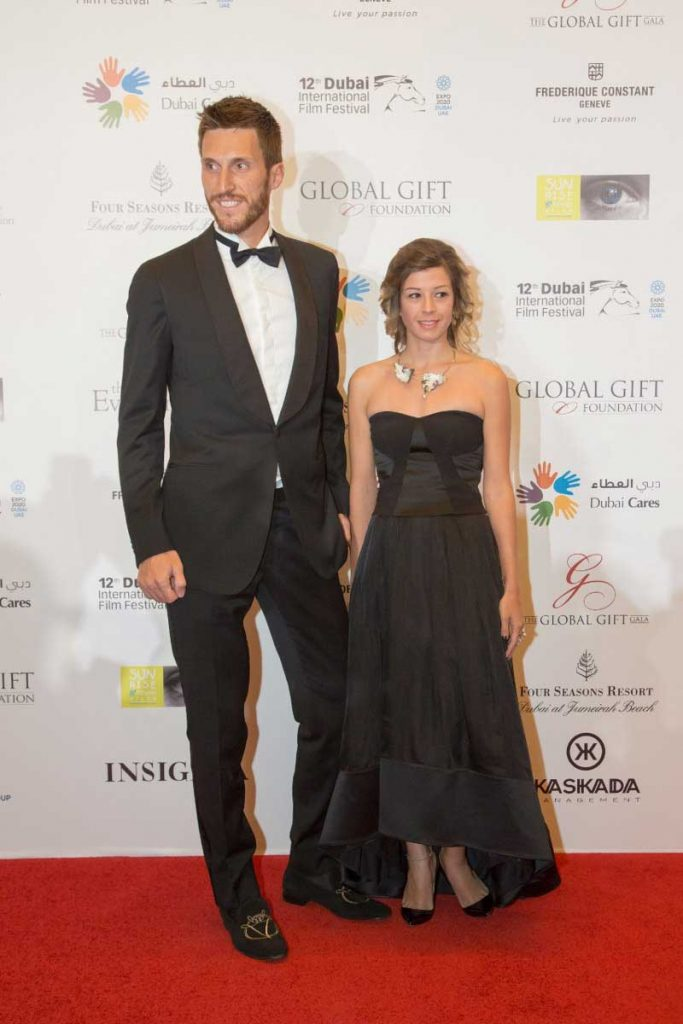 the-global-gift-gala-dubai-2015-19