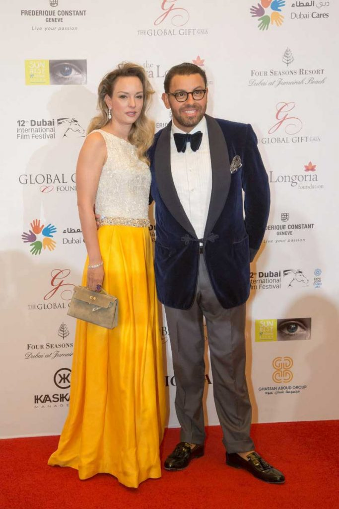 the-global-gift-gala-dubai-2015-20
