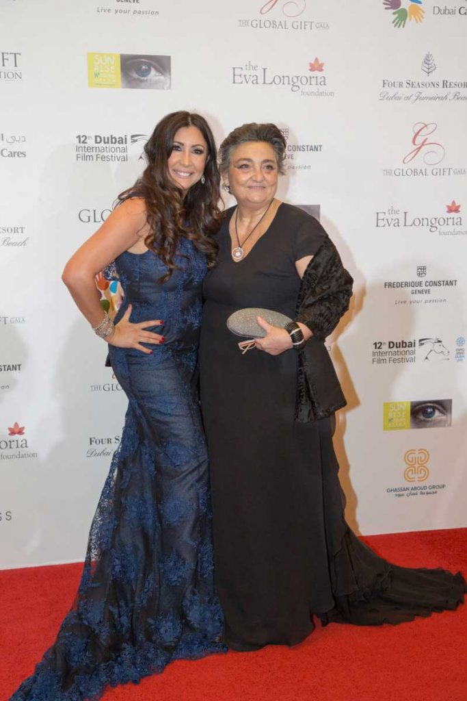 the-global-gift-gala-dubai-2015-22