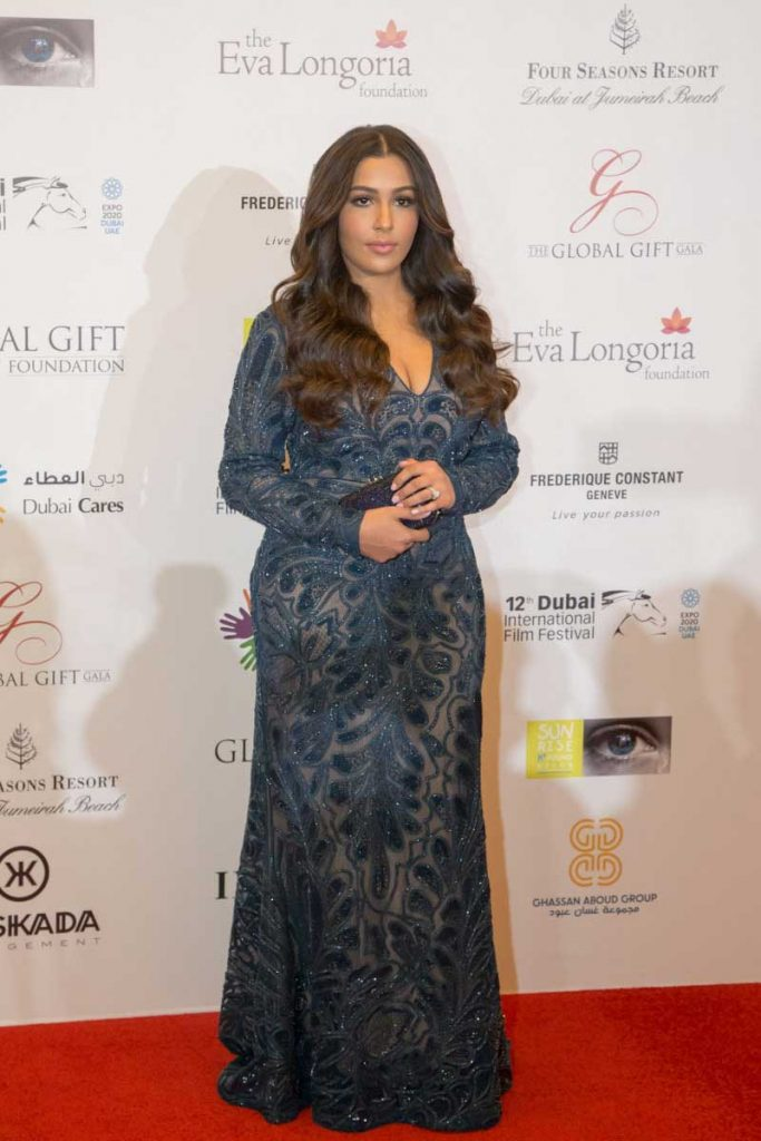 the-global-gift-gala-dubai-2015-23