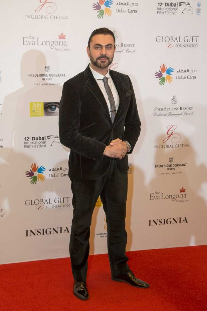the-global-gift-gala-dubai-2015-25