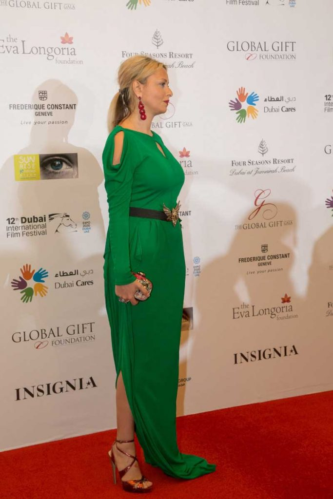 the-global-gift-gala-dubai-2015-26