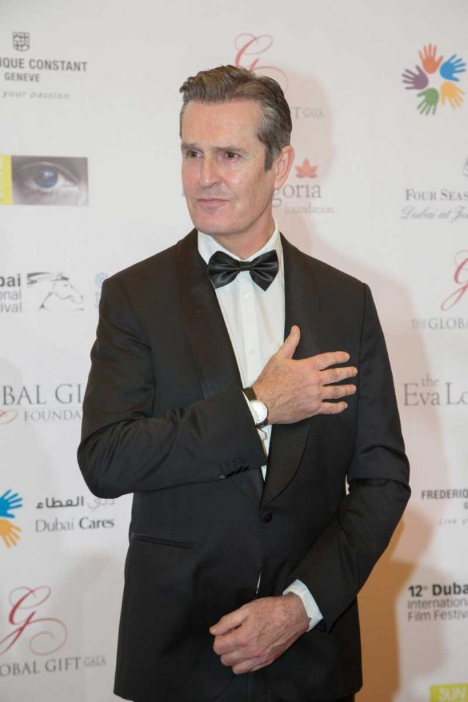 the-global-gift-gala-dubai-2015-27